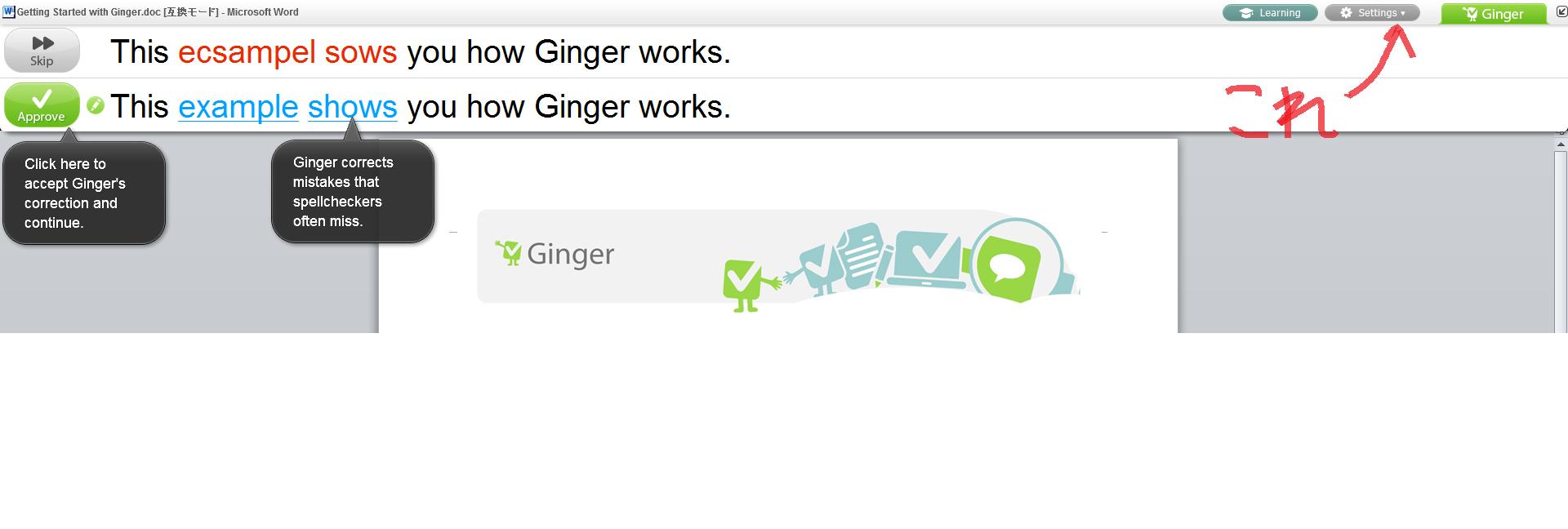 Ginger_F2_Settings.png