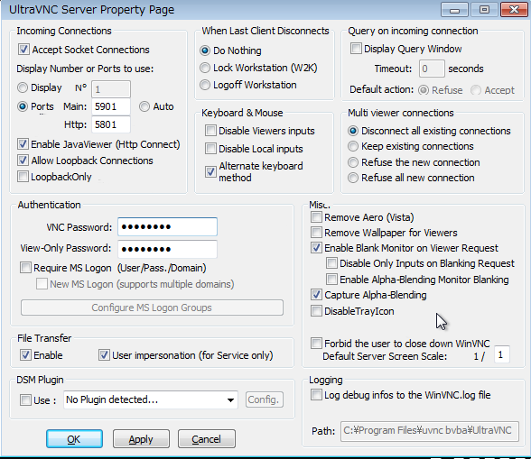 UltraVNC_port_Server.png