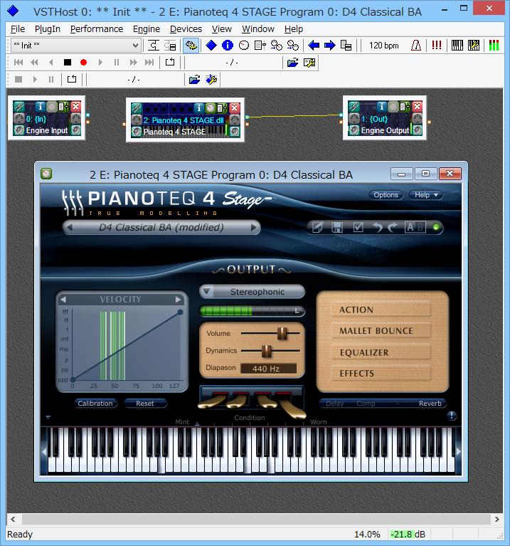 Pianoteq_vsthost_4ru.png