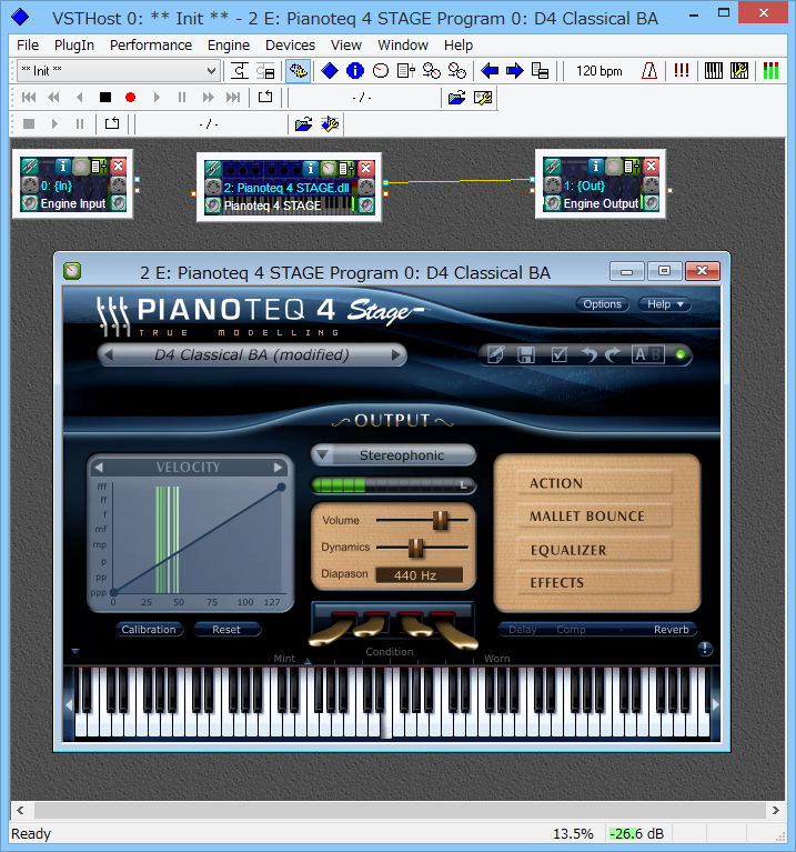 Pianoteq_vsthost_4ru_SoftPedal.png