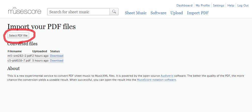 musescore_OMR_Select_PDF.png