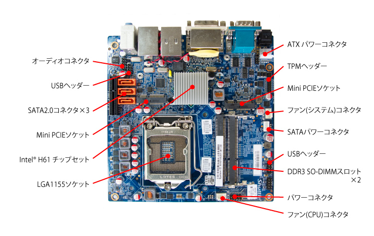 XH61v_ch4.jpg