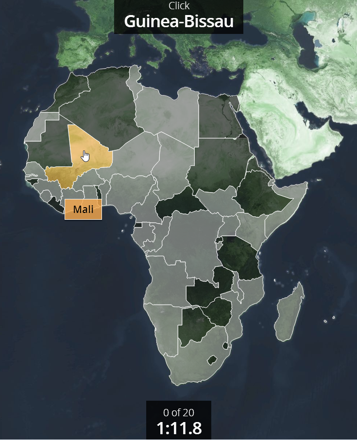 You_Dont_Know_Africa.png
