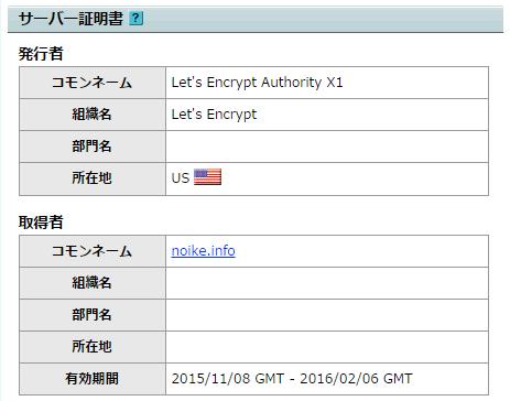 Lets_Encrypt_SSL_noike_info.png