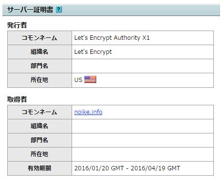 Lets_encrypt_Update.png