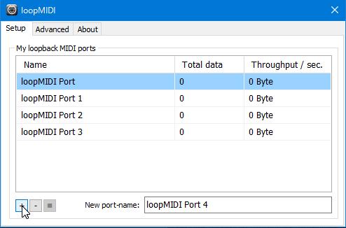 loopMIDI_Add_port.png