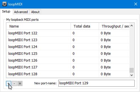 loopMIDI_Add_port_129.png