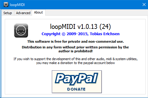 loopMIDI_about.png