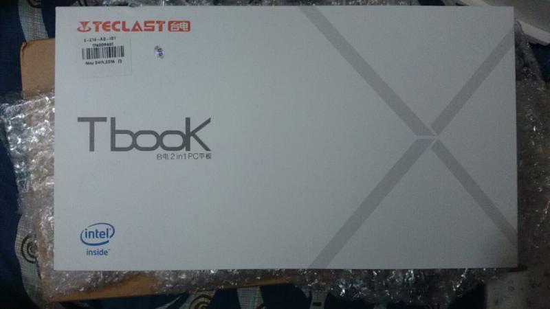 TbooK_box.png