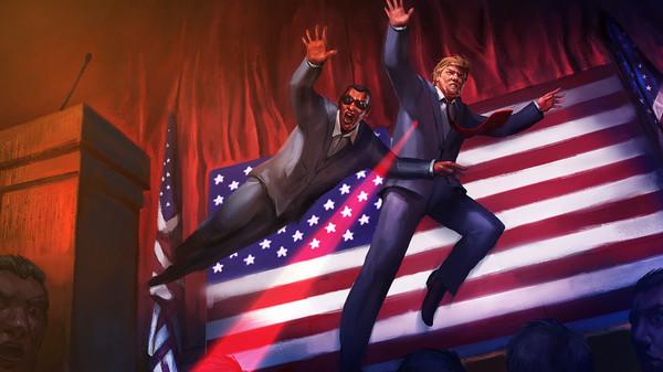 Mr_President_game.jpg