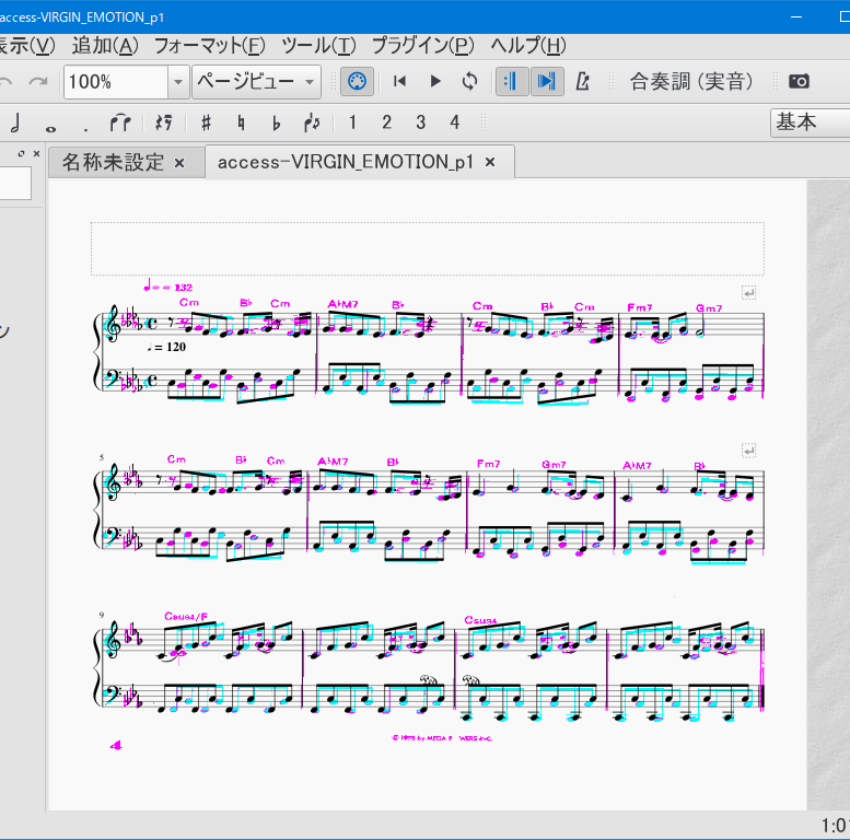 MuseScore_AvsOMR_access-VIRGIN_EMOTION_p1.png