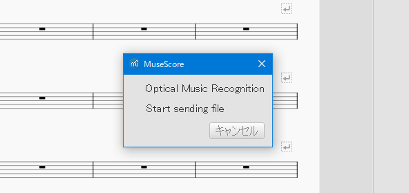 MuseScore_AvsOMR_processing.png